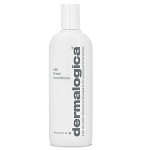 Dermalogica Silk Finish Conditioner, 8 oz (237 ml)