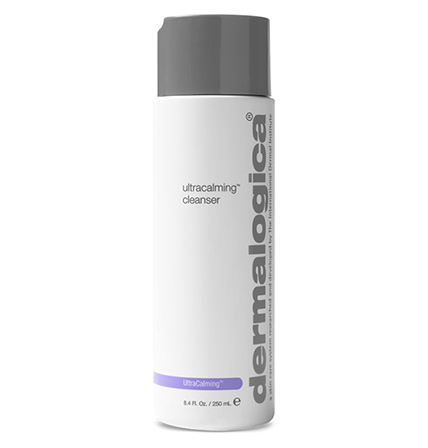 Dermalogica UltraCalming Cleanser, 8.4 oz (250 ml)