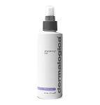 Dermalogica UltraCalming Mist, 6 oz (177 ml)