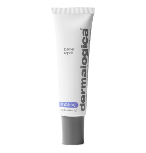Dermalogica Barrier Repair, 1.0 oz (30 ml)