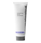 Dermalogica UltraCalming Serum Concentrate, 1.7 oz (50 ml)