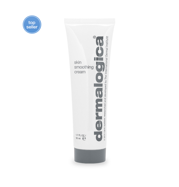 Dermalogica Skin Smoothing Cream - 1.7 oz.