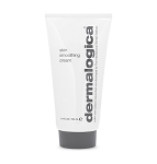 Dermalogica Skin Smoothing Cream - 3.4 oz.