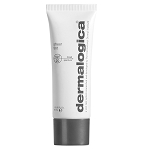 Dermalogica Sheer Tint Dark, 1.3 oz (40ml)