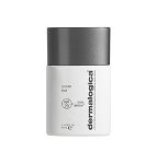 Dermalogica Cover Tint Dark, 1.3 oz (40ml)