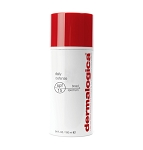 Dermalogica Daily Defense Block SPF15, 3.4 oz (100 ml)
