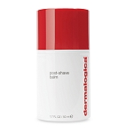 Dermalogica Post - Shave Balm, 1.7 oz (50 ml)