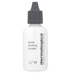 Dermalogica Gentle Soothing Booster, 1 oz (30 ml)