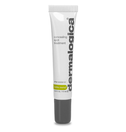Dermalogica Concealing Spot Treatment, 0.33 oz (10 ml)