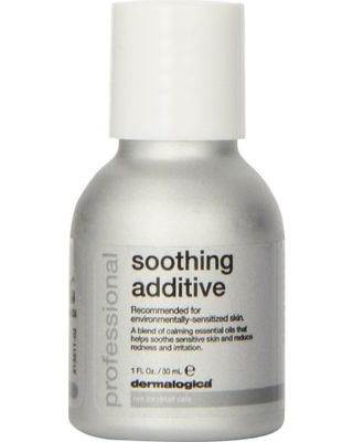 Dermalogica Professional Soothing Additive 1 fl oz/ 30 ml