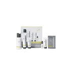 Dermalogica MediBac Clearing TM Adult Acne Treatment Kit