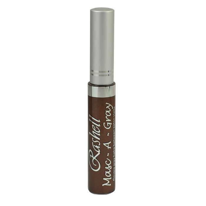 Rashell Hair Mascara Brown