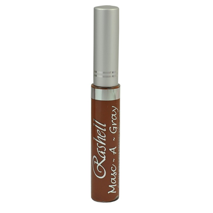 Rashell Hair Mascara Light Brown