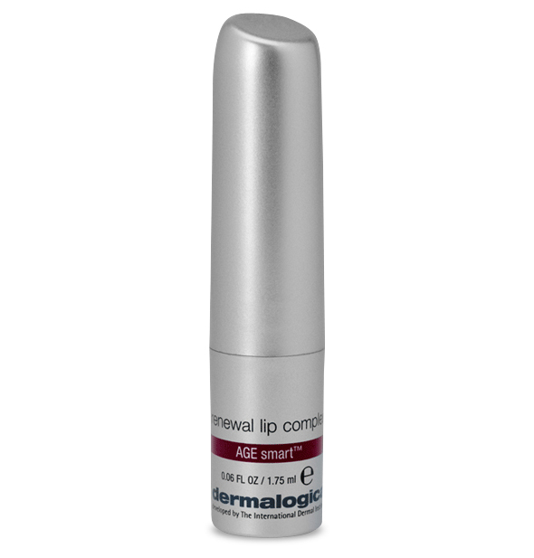 Dermalogica Renewal Lip Complex, 0.06 oz (1.75 ml)