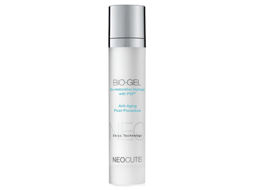 NEOCUTIS Bio-Gel Bio-restorative Hydrogel with PSP - 1.69 fl oz / 50ml