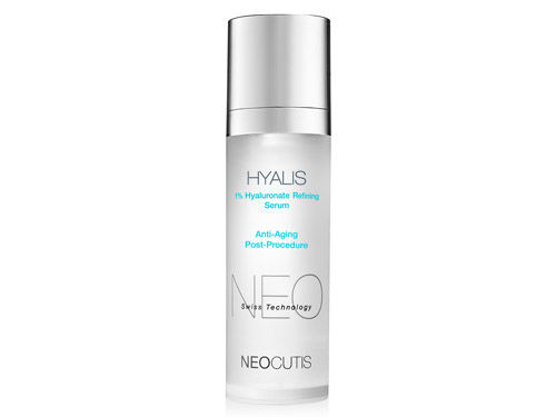 NEOCUTIS Hyalis 1% Hyaluronate Refining Serum - 1.0 fl oz / 30 ml