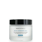 SkinCeuticals Renew Overnight Oily  60 ml / 2 oz