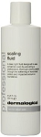 Dermalogica Professional  Scaling Fluid - 8 fl oz./237 ml