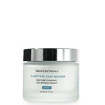 SkinCeuticals Clarifying Clay Masque 60 ml / 2.4 oz