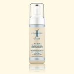 June Jacobs Anti-Aging Blemish Control Foaming Cleanser 5oz