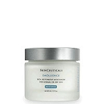 SkinCeuticals Emollience  60 ml / 2 oz