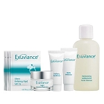 Exuviance Introductory Collection - Oily / Acne Prone Skin 5 pc