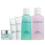 Exuviance Introductory Collection - Normal / Combination Skin