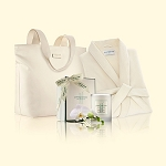 June Jacobs Luxury Gift Set Limited Edition 3pc