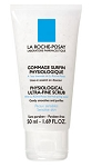 LaRoche-Posay Physiological Ultra-Fine Scrub - 1.69 FL. OZ. - Tube