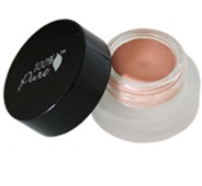 100% Pure Pot Rouge Blush 0.12oz Ballerina