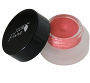100% Pure Pot Rouge Blush 0.12oz Pinky