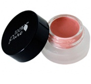 100% Pure Pot Rouge Blush 0.12oz Peachy