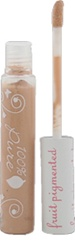 100% Pure Creme (Fair) Concealer 0.24 oz