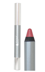 100% Pure Naked Berry Lip Creamstick Pencil 0.12oz