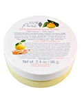 100% Pure Pink Grapefruit Body Butter 3.4 oz