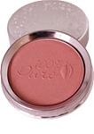 100% Pure Berry  Blush