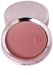 100% Pure Mauvette Blush