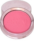 100% Pure Plum Blush