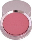 100% Pure Peppermint Blush
