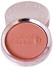 100% Pure Peach Blush