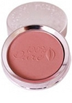 100% Pure Pink Plum Blush