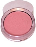 100% Pure Raspberry Blush