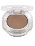 100% Pure Taupe Eye Brow Powder