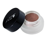 100% Pure Barbados  Eye Shadow