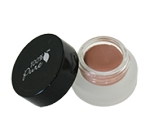 100% Pure Bora Bora  Eye Shadow