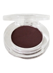 100% Pure Eye Shadow Pressed Powder Cashmere 0.07oz 2g