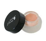 100% Pure Satin Cream Eye Shadow Tahiti 0.12 oz