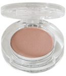 100% Pure Eye Shadow Pressed Powder Flax Seed 0.07 oz