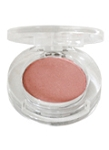 100% Pure Eye Shadow Pressed Powder Ginger 0.07oz 2g
