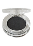 100% Pure Eye Shadow Pressed Powder Pewter .07oz 2g
